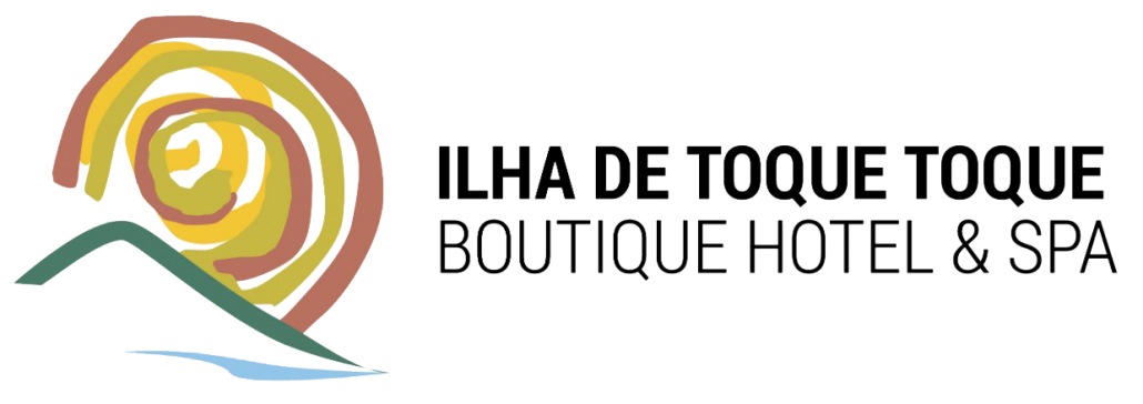 Ilha de Toque Toque Eco Boutique Hotel